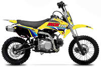 MX 110-dirt-bike-store-PITSTERPRO