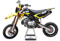 LXR 2014-dirt-bike-store-PITSTERPRO-Dirt Bike LXR