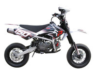 Special bikes-dirt-bike-store-PITSTERPRO