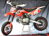 Super Motard-dirt-bike-store-PITSTERPRO-Special bikes