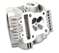 150-4S Tokawa - UPower-dirt-bike-store-Engine part