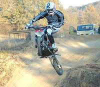 2015 Event-dirt-bike-store-Miscellanous