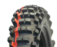 rim 12\'\'-dirt-bike-store-Frame parts-rear tire