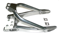 swingarm-dirt-bike-store-Frame parts-rr suspension