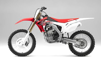 HONDA CRF-dirt-bike-store-HONDA CRF