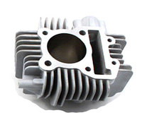 Cylinder-dirt-bike-store-Engine part-cylinder/piston