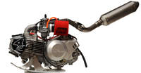 Engine Components-dirt-bike-store-PITSTERPRO