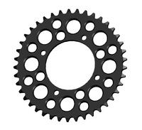 rear sprocket 420-dirt-bike-store-Frame parts-trans. Secondary