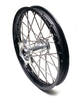 CRF wheels-dirt-bike-store-HONDA CRF