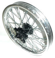 front wheel-dirt-bike-store-Frame parts