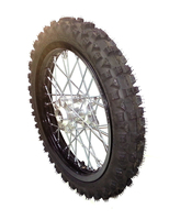 BUCCI wheels-dirt-bike-store-BUCCI MOTO-F6 spare parts