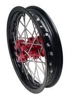 Fr. Wheel 12-dirt-bike-store-Frame parts-front wheel