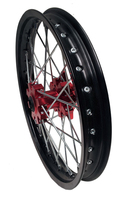 Fr. Wheel 14-dirt-bike-store-Frame parts-front wheel