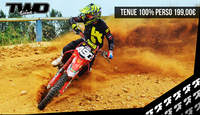 Trousers-dirt-bike-store-MX clothes 2F
