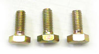 5mm diamter screw-dirt-bike-store-Frame parts-screw, nut, bolt